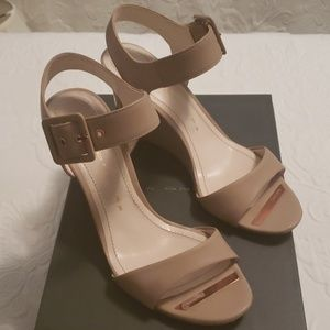 Shoes - Women's shoes Luis Onofre size 39